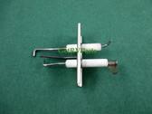 Suburban 230956 RV Furnace Heater Electrode