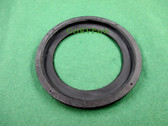 Dometic Sealand 385311658 Toilet Flush Ball Seal