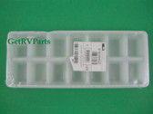 Norcold 61630422 RV Refrigerator Ice Maker Tray
