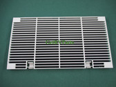 Dometic Duo Therm | 3104928001 | RV AC Air Conditioner Return Air Grill Colonial