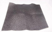 Coleman 6798-3751 Universal RV Roof Air Conditioner Filter AC