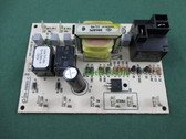 Dometic 3104757004 Duo Therm Air Conditioner AC Control Board