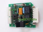Onan Cummins 300-3950 Generator Control Circuit Board