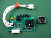 Onan Aftermarket BGE, BGEL, NHE, NHEL Generator Circuit Board