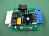 Onan Aftermarket 300-3763 Generator Circuit Board Flight Systems