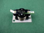 Suburban 231807 RV Furnace Heater Limit Switch NT40 190 Degree