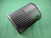 Suburban 350206 RV Furnace Heater Blower Room Air Wheel