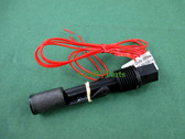 Aqua Hot ELX-01G-ML7 Float Switch AH/HH Hydro Hot
