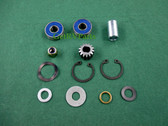 Aqua Hot WPX-378-313 Bearing Kit Hydro Hot DBW-2010 AH/HH/WH