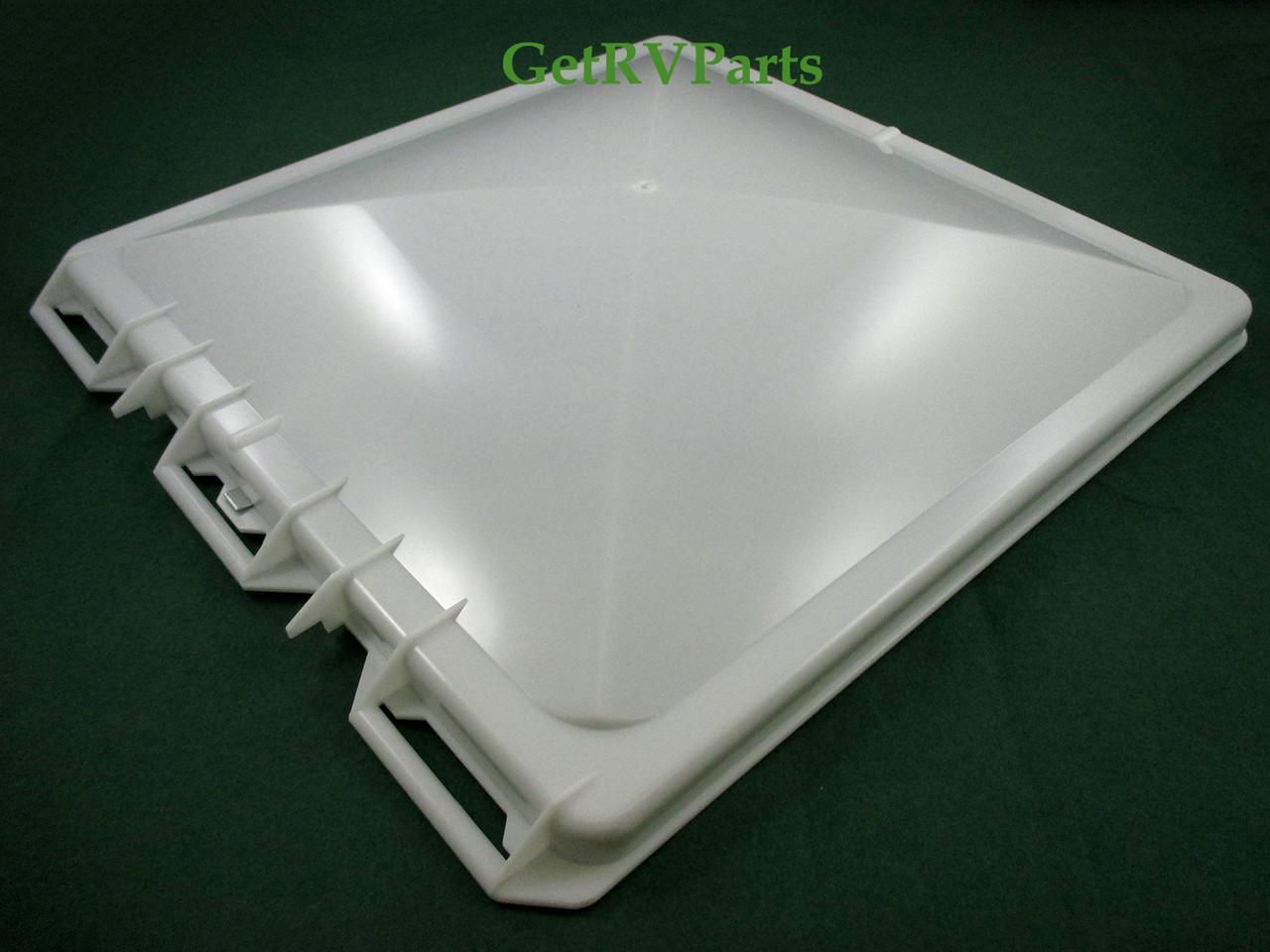 Camco Durable Elixer Ventline Rv Roof Vent Lid40155 Furnacerestaurant Co Nz