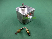 Aqua Hot Hydro Hot | WPX-503-03A | 10 Bar Fuel Pump DBW-2010