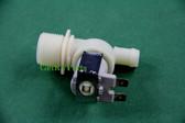 Thetford 38064 RV Tecma Toilet Solenoid Water Valve
