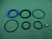 Genuine Power Gear 359459 Leveling Jack Seal Replacement Kit 800138S