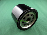 Onan Cummins A026K278 Genuine Factory Fuel Filter