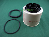 Onan Cummins 149-1914-05 Genuine Factory Fuel Filter