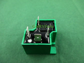 Dinosaur 31017D Furnace Time Delay Relay Atwood Dometic 12VAC