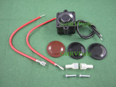 Flojet Water Pump Pressure Switch Repair Kit 02090104 02090-104