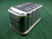 Genuine Onan Cummins 149-1758 Generator Fuel Filter