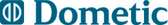 Dometic 3108704382 RV Refrigerator Door Gasket Kit
