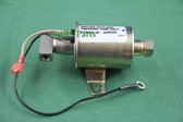 Onan Cummins | A047Z224 | RV Generator Fuel Pump (149-2331-03)