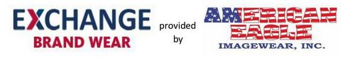American Eagle Imagewear, Inc.