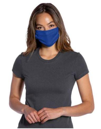 100-cotton-face-mask.jpg