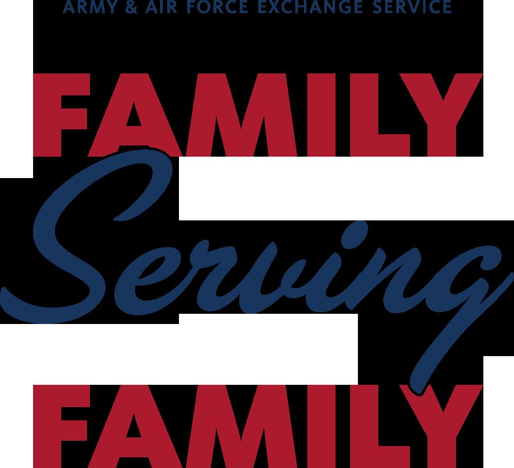 aafes-pride-logo-back-2019-190426.png
