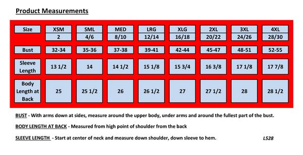 ab-l528-size-chart-final.jpg