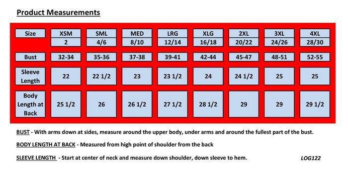 ab-log122-size-chart-final.jpg