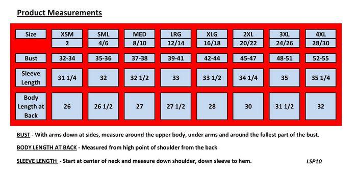ab-lsp10-size-chart-final.jpg