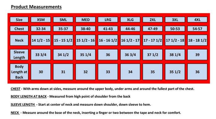ab-size-chart-men-s-master-xs-4x-web-final.jpg