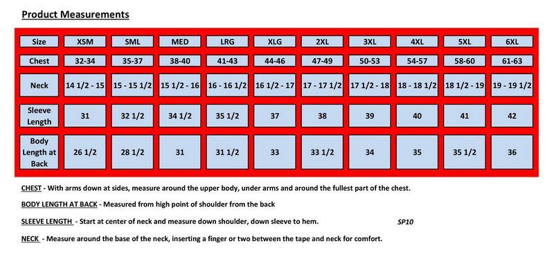 ab-sp10-size-chart-final.jpg