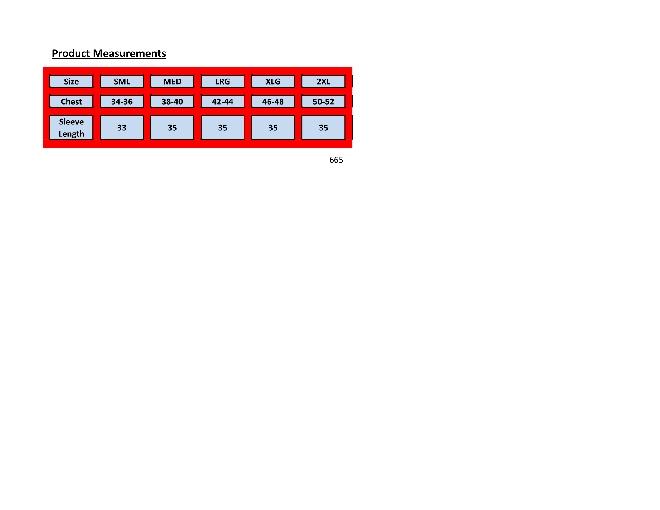 brand-665-size-chart-sm-2x.jpg