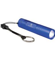 Flashlight & Key Chain