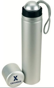 Mini Umbrella with Metal Tube