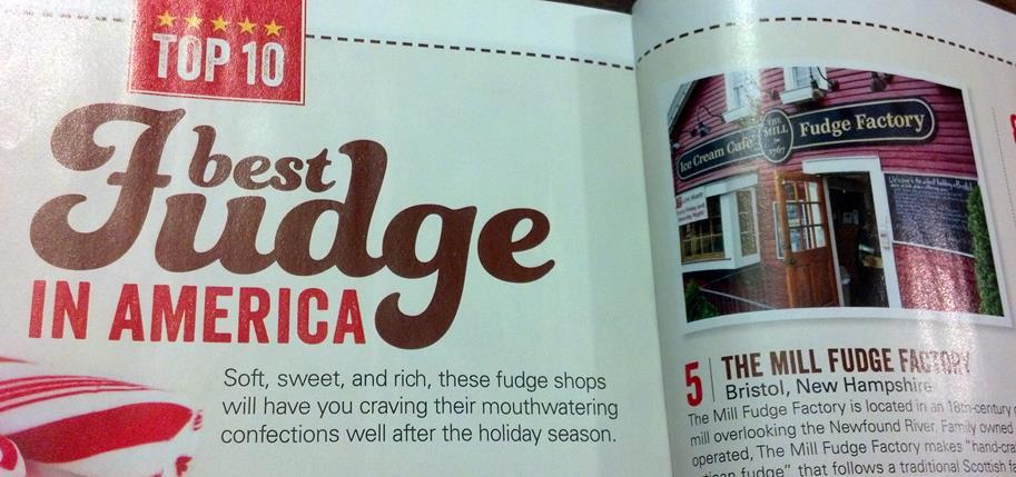 best-fudge-in-america-sm.jpg