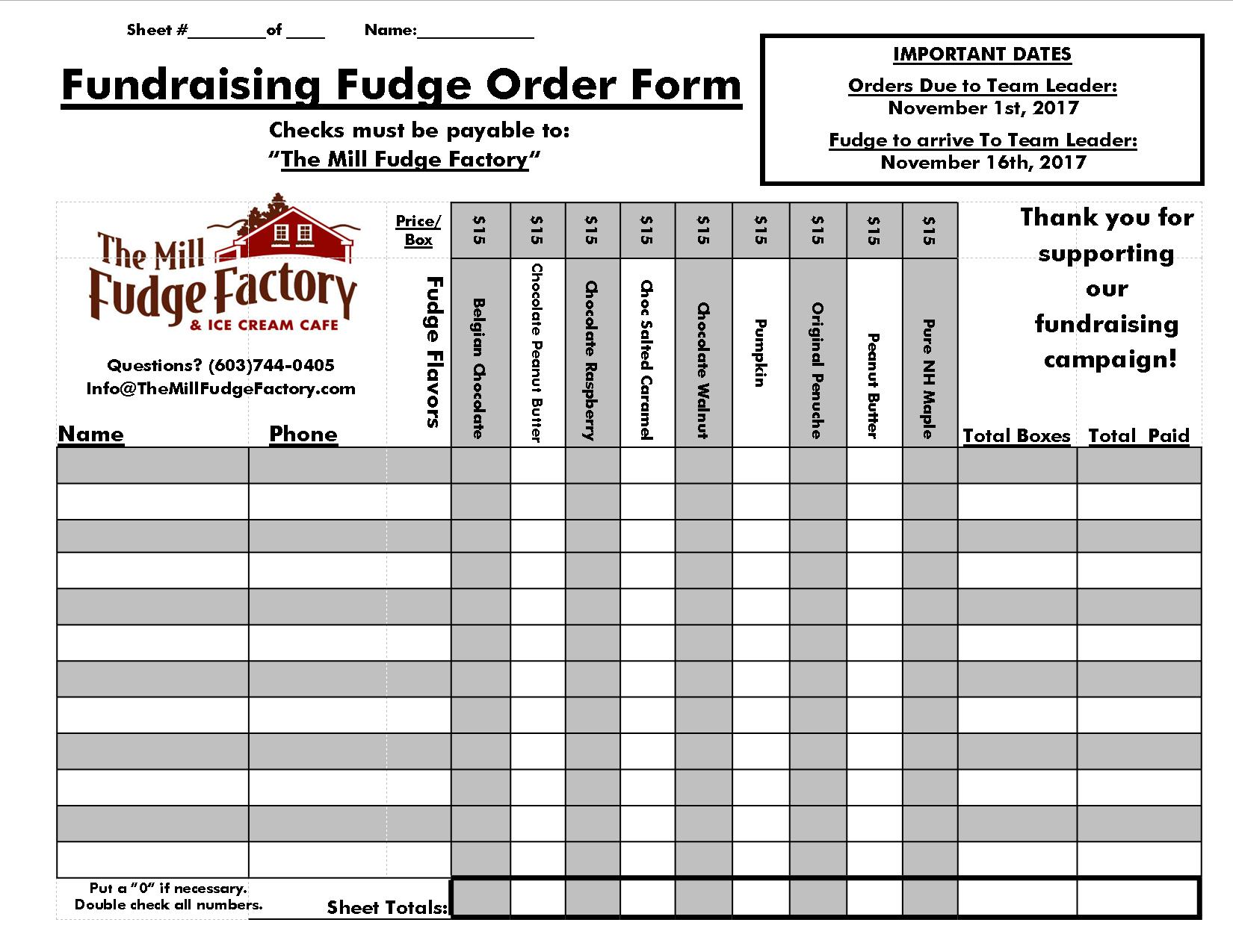 individual-order-form-non-holiday-2017.jpg