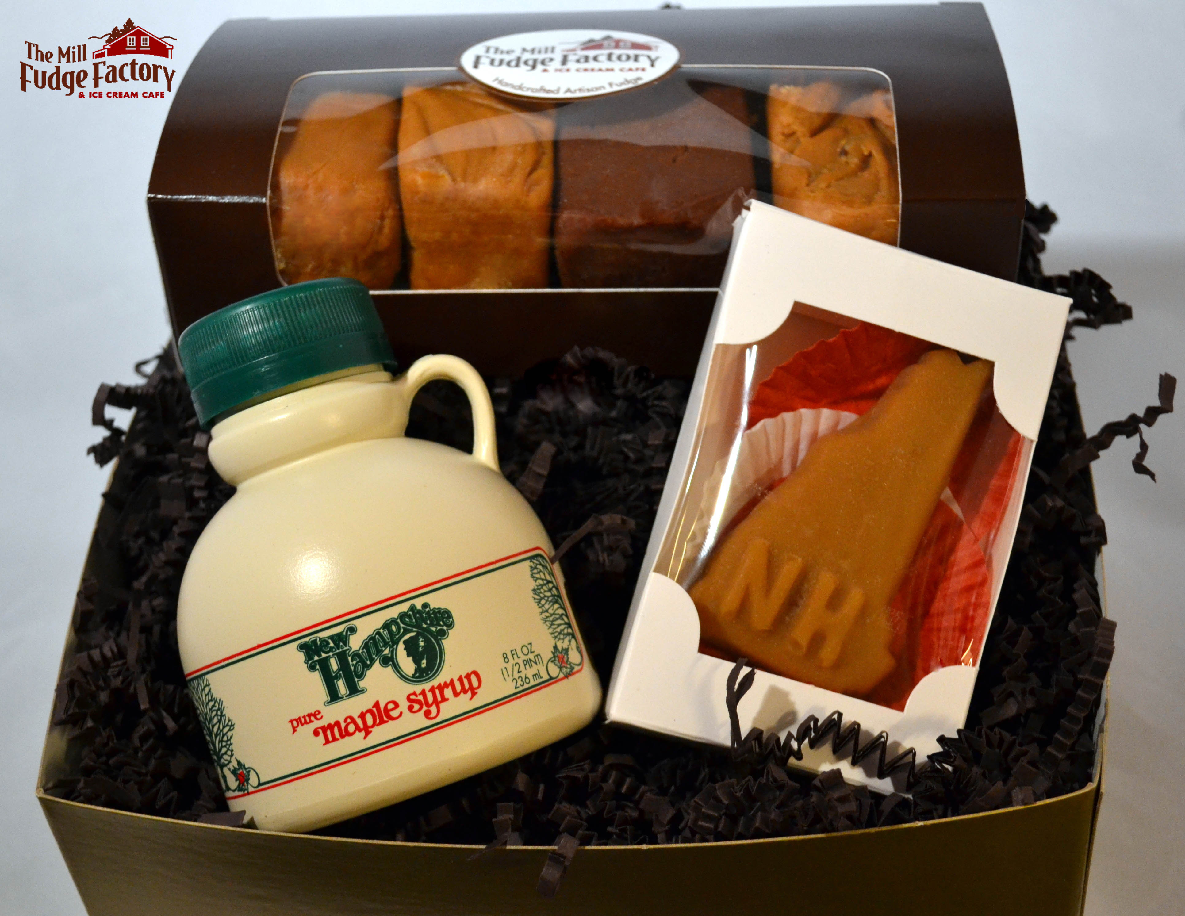 NH Maple Gifts. march-maple-madness.jpg