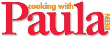 paula-deen-logo.png