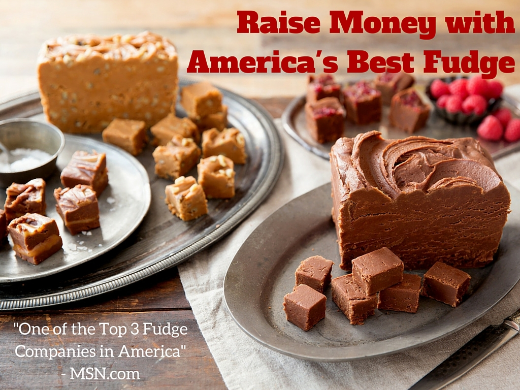 raise-money-with-america-s-best-fudge.jpg
