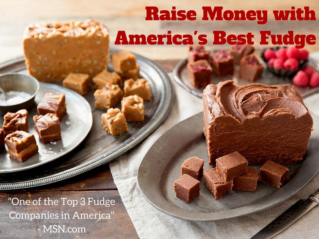 raise-money-with-america-s-best-fudge.jpg