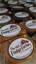 Set of 20 Fudge Favors (2 flavors)