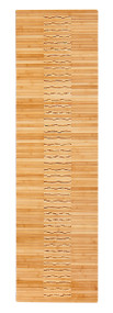 "Bamboo Kitchen & Bath Mat - 20"" x 72"""