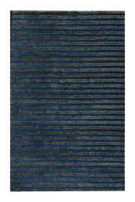 Kali Tufted Area Rug - 5' x 8'
