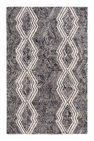 Ninkasi Tribal Area Rug  - 8' x 10'