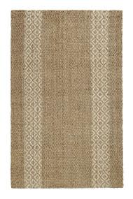 Shasta Wool & Jute Rug - 9' x 12'