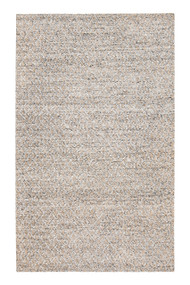 Sigis Soft Jute and Wool-Alternative Area Rug - 5' x 8'