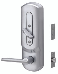 Schlage CS200 Series Grade 2 Interconnected Locks