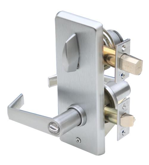 Schlage S200 Series Interconnected Locks