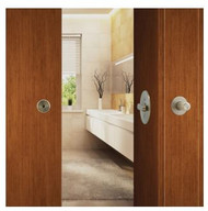 Hafele BL100 Privacy Lock, for Sliding Barn Door